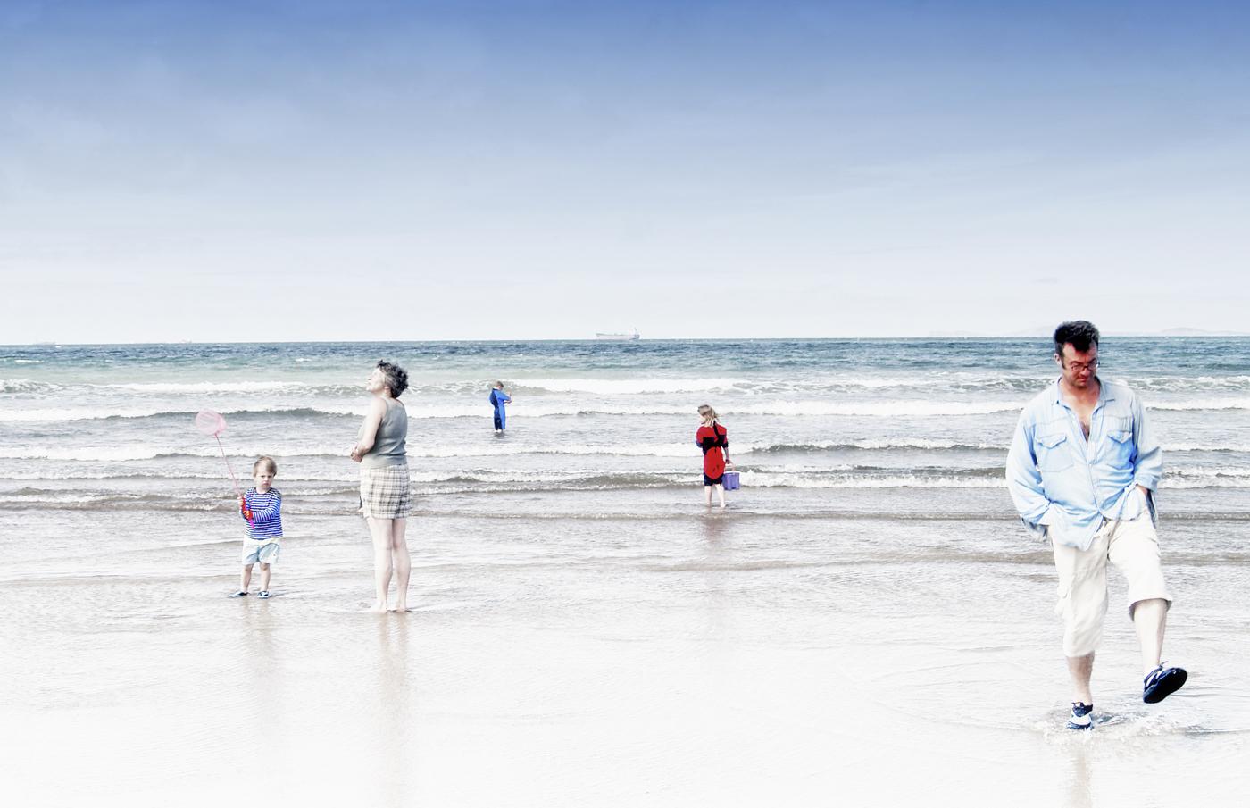 SUMMER HOLIDAY by Phil Plumb.jpg