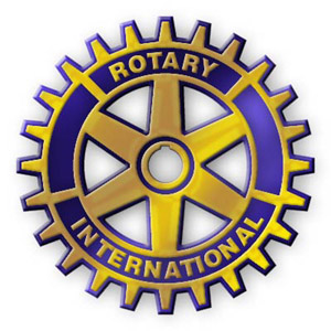 Rotary-International-logo.jpg