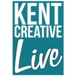 kent_creative_live_logo.jpg