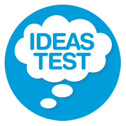Ideas Test Logo.png