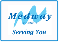 Medway Council.jpg