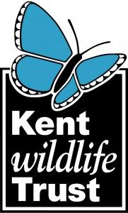 Kent Wildlife Trust.jpg