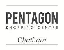 pentagon shopping centre.jpg