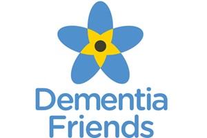 Dementia_Friends.jpg