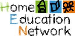 Home Ed logo.jpeg