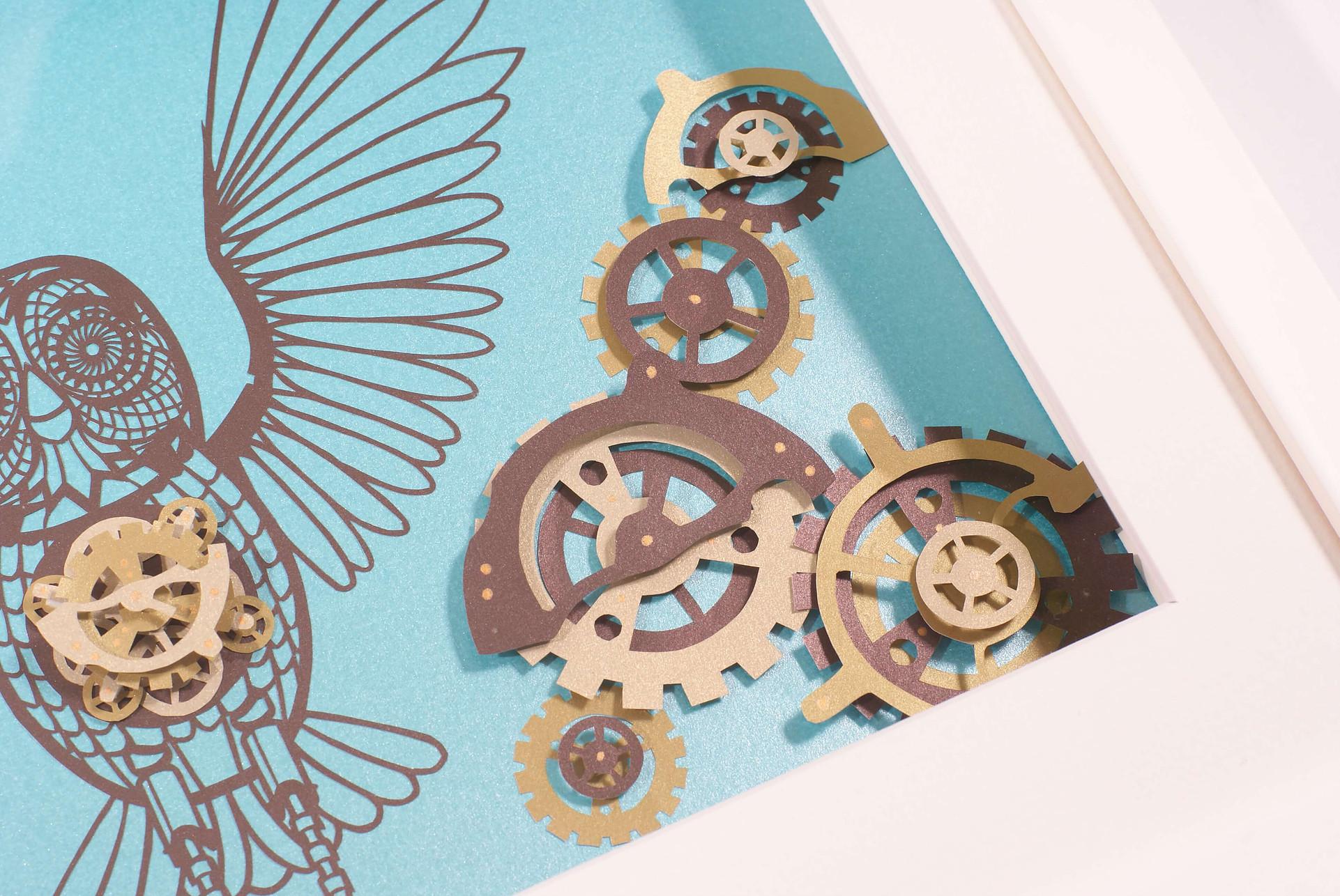 owl papercut.jpeg