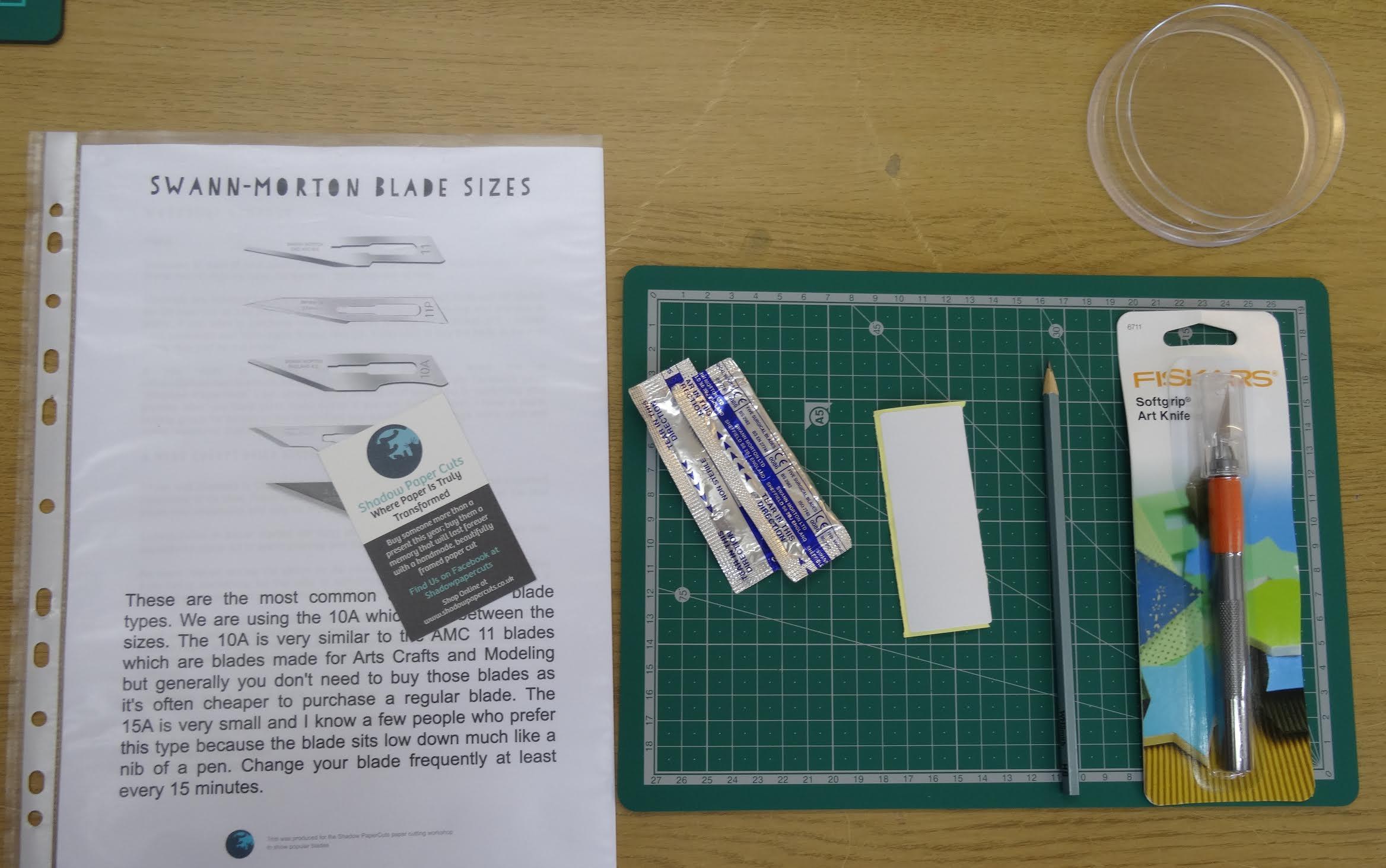 papercutting 2.jpeg