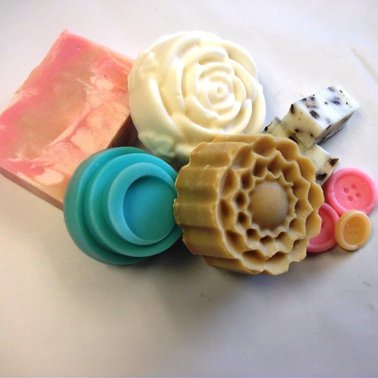 soap making.jpeg