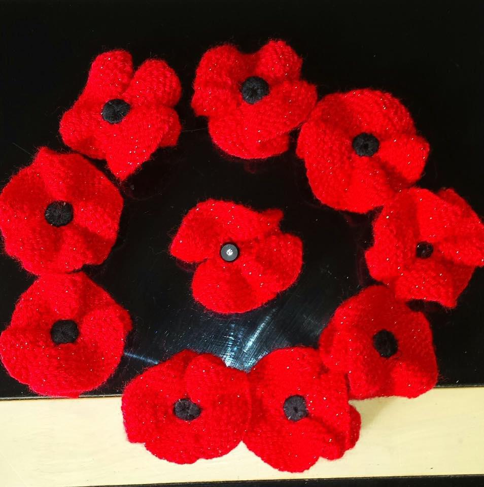 Poppies Image.jpg