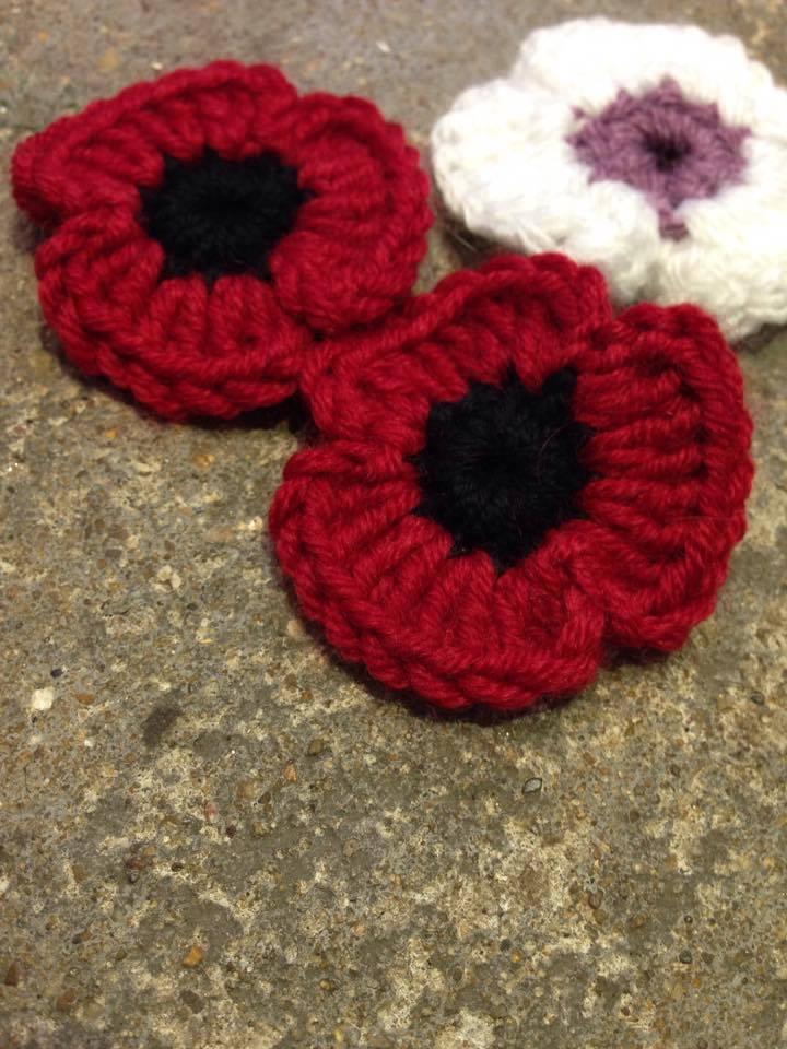 three poppies.jpg