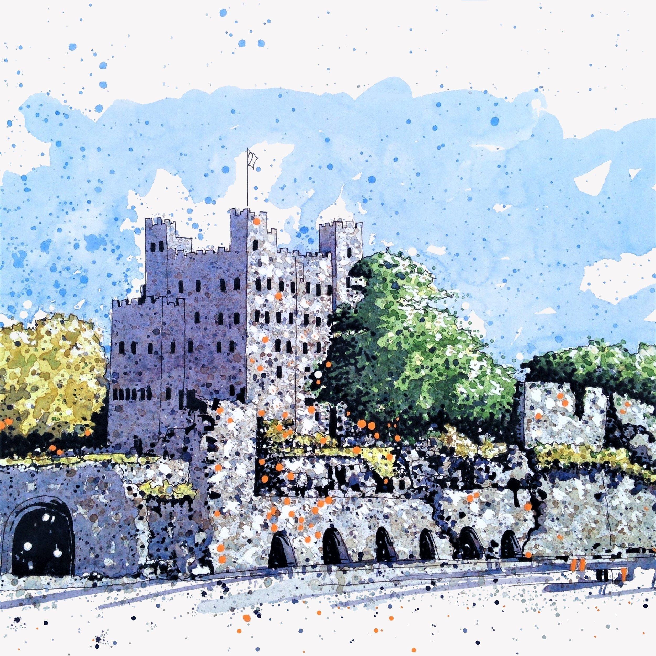 Rochester Castle Final Square Image E(25-50-50).jpg
