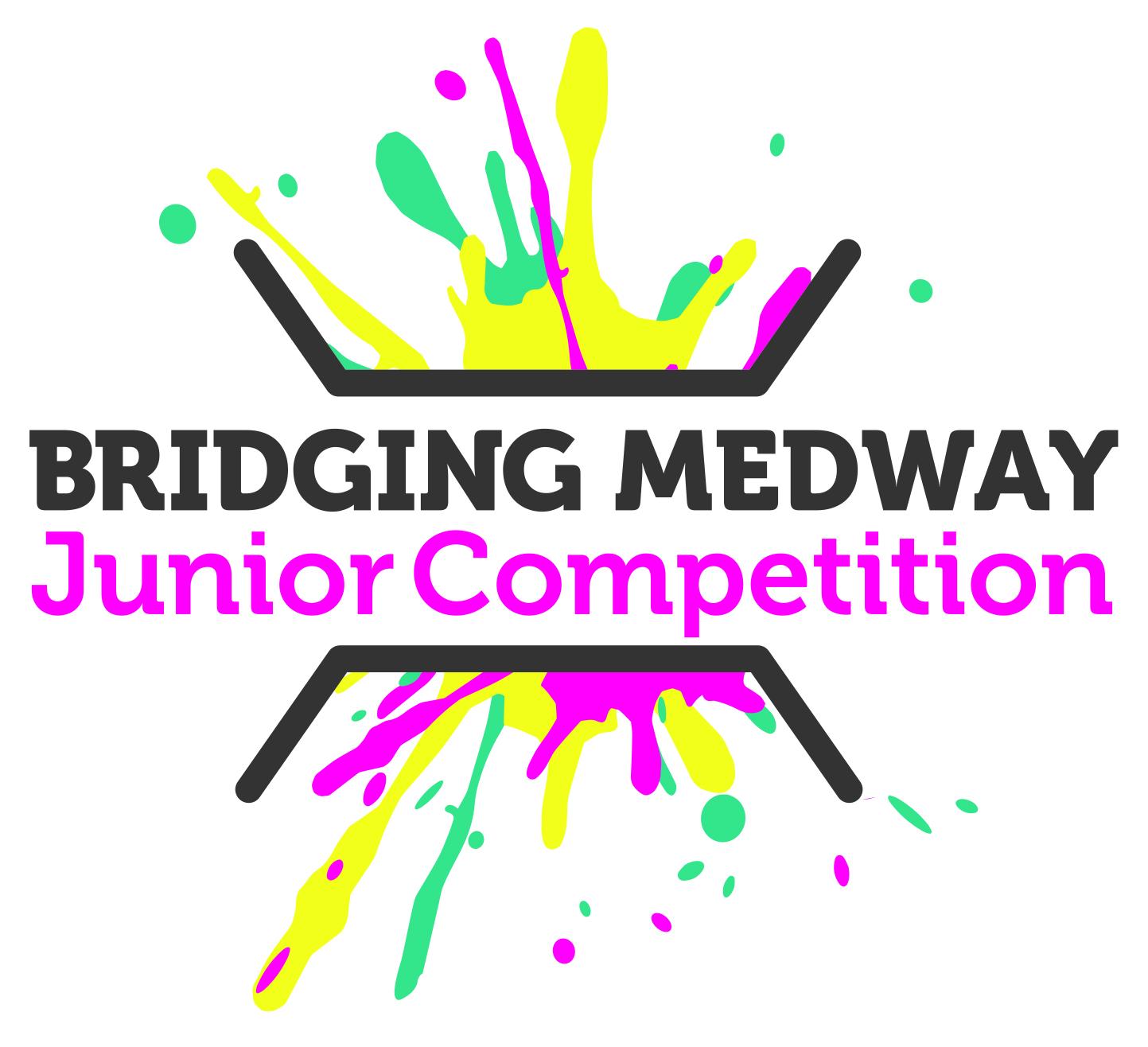 Bridging Medway logos.jpg
