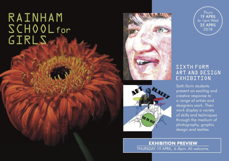 Halerpn Gallery booklet Spring v2 WEB 4.jpg