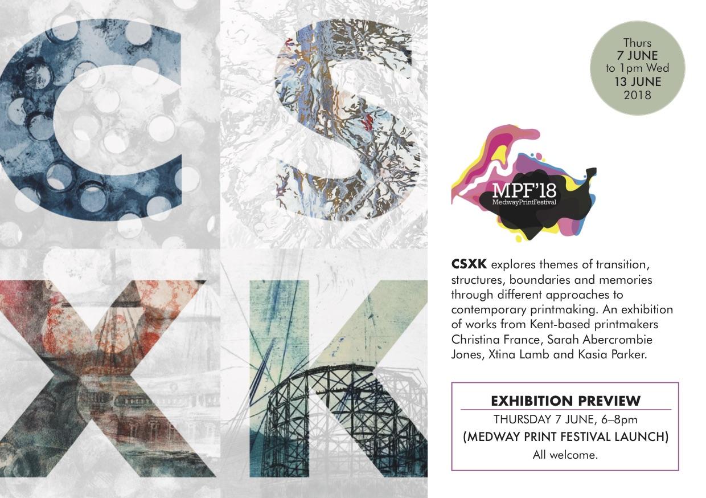 Halerpn Gallery booklet Spring v2 WEB 10.jpg