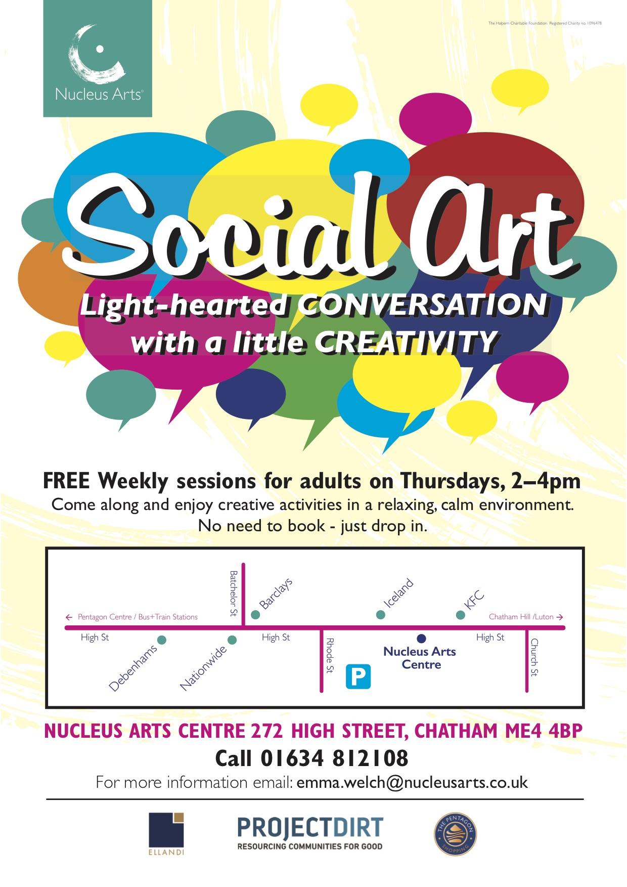Social Art leaflet new.jpg
