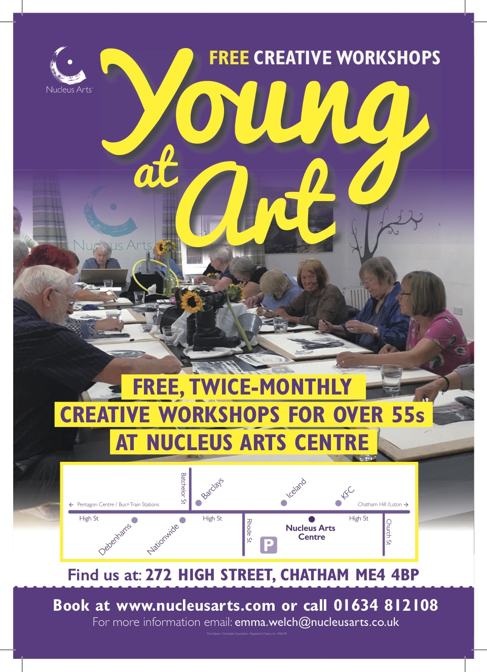 Young at Art flier Feb 18-2.jpg