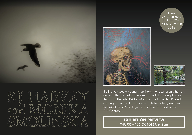 Halerpn Gallery booklet Jul to Dec 18 PRINT10.jpg
