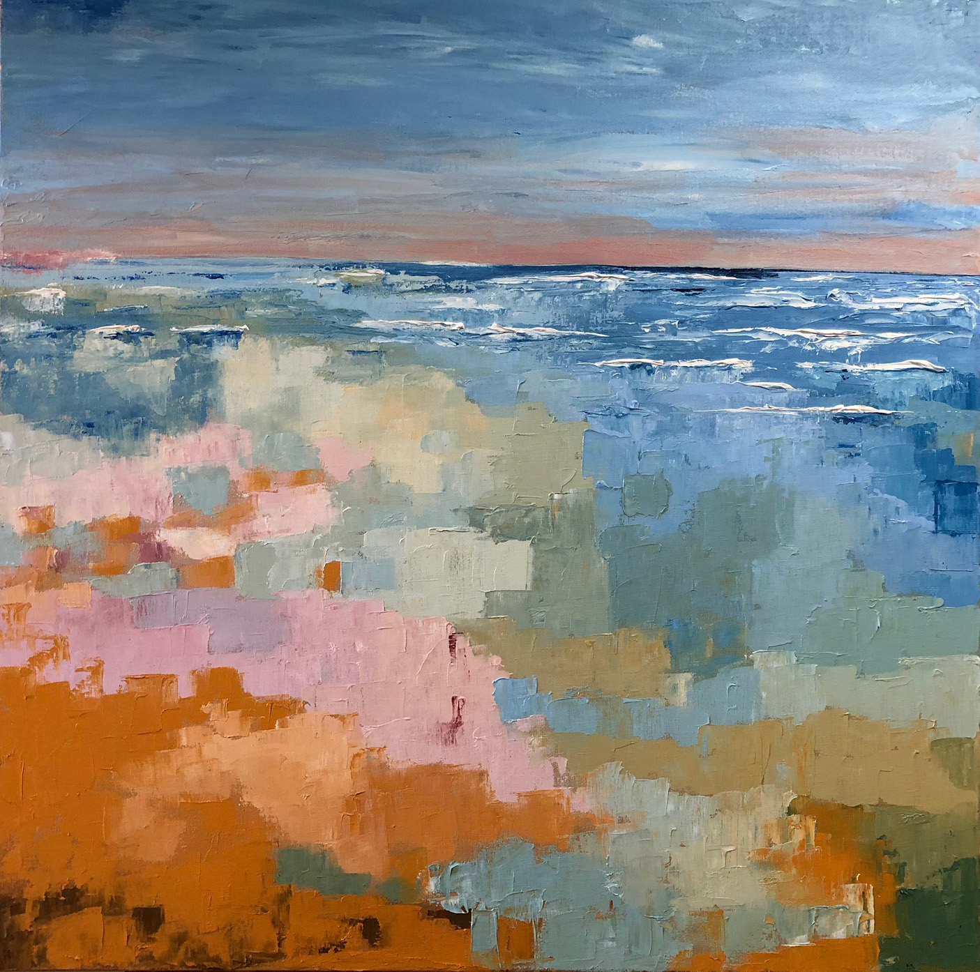 APA 18 049 Cornish Seascape WIP.jpg