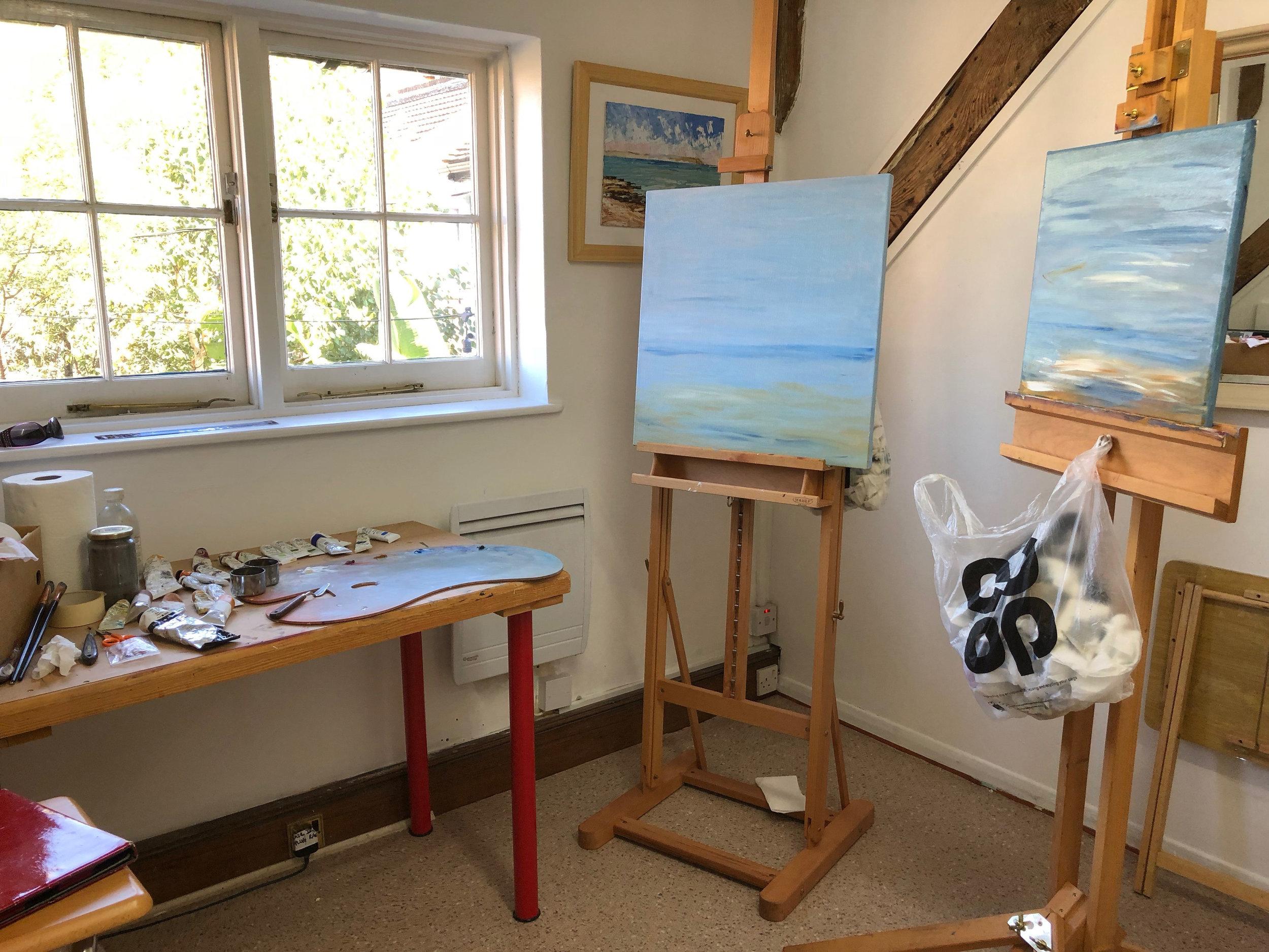 painting in studio 2.jpg