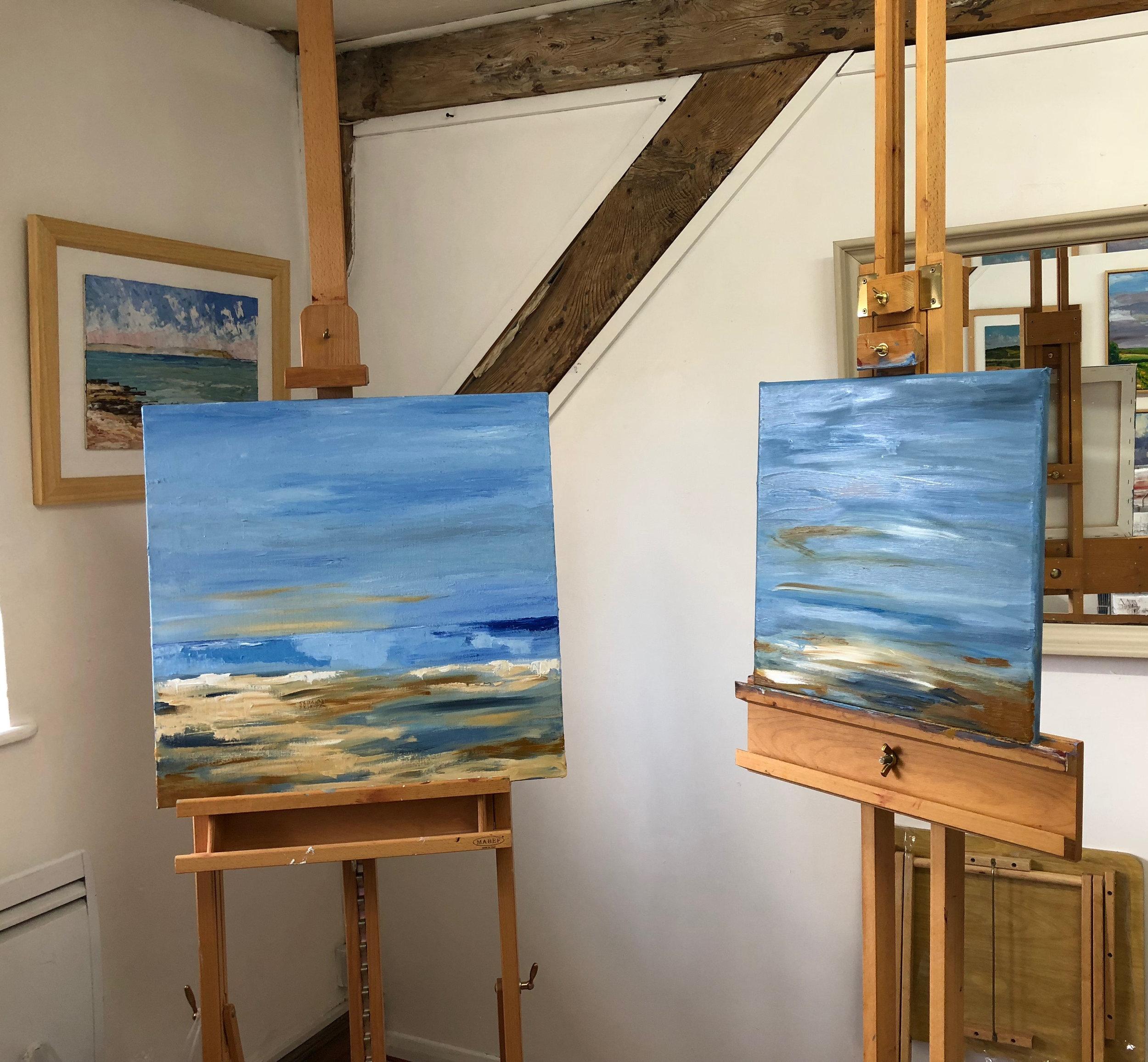 painting in studio.jpg