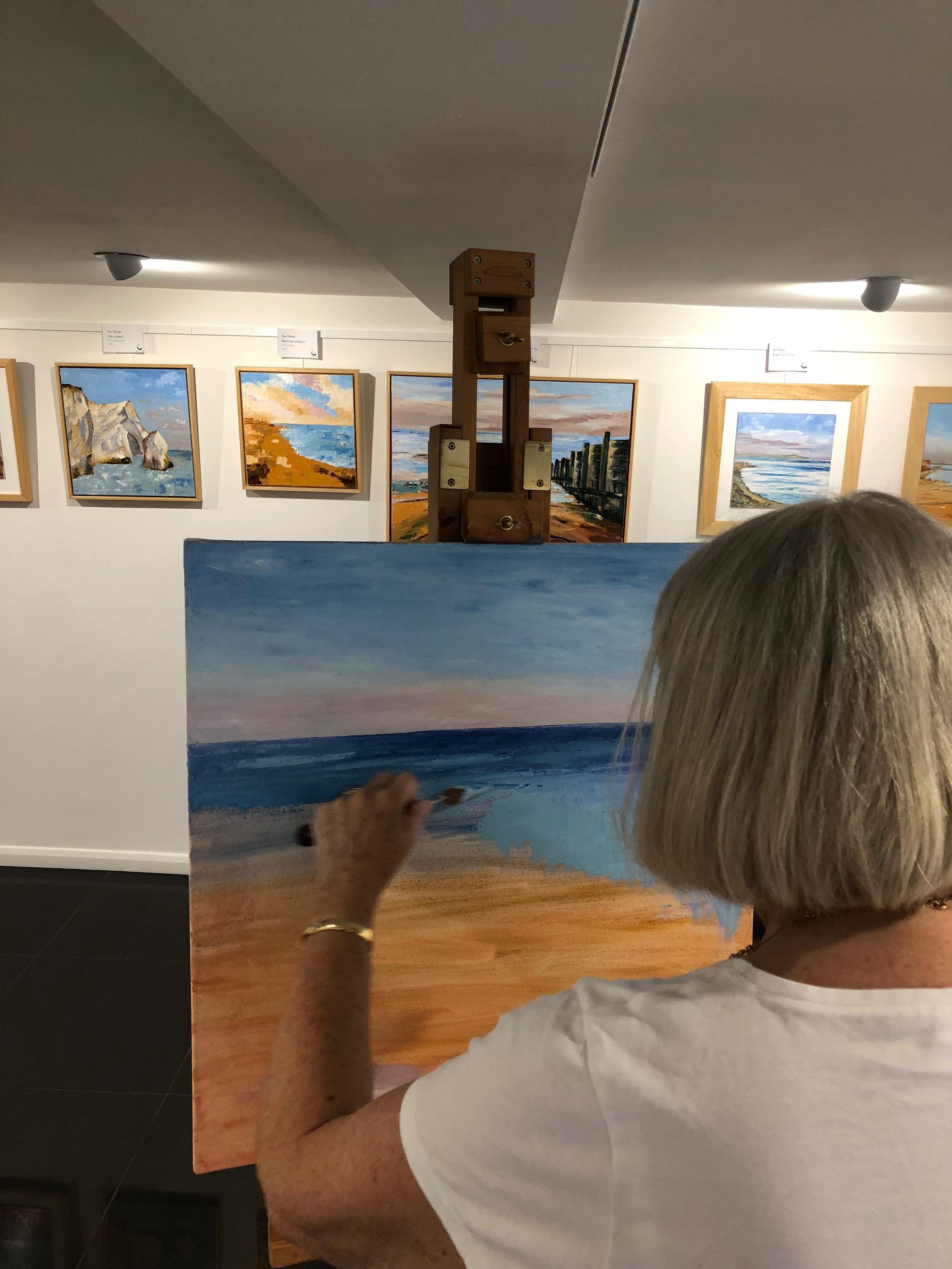 painting in the Gallery.jpg