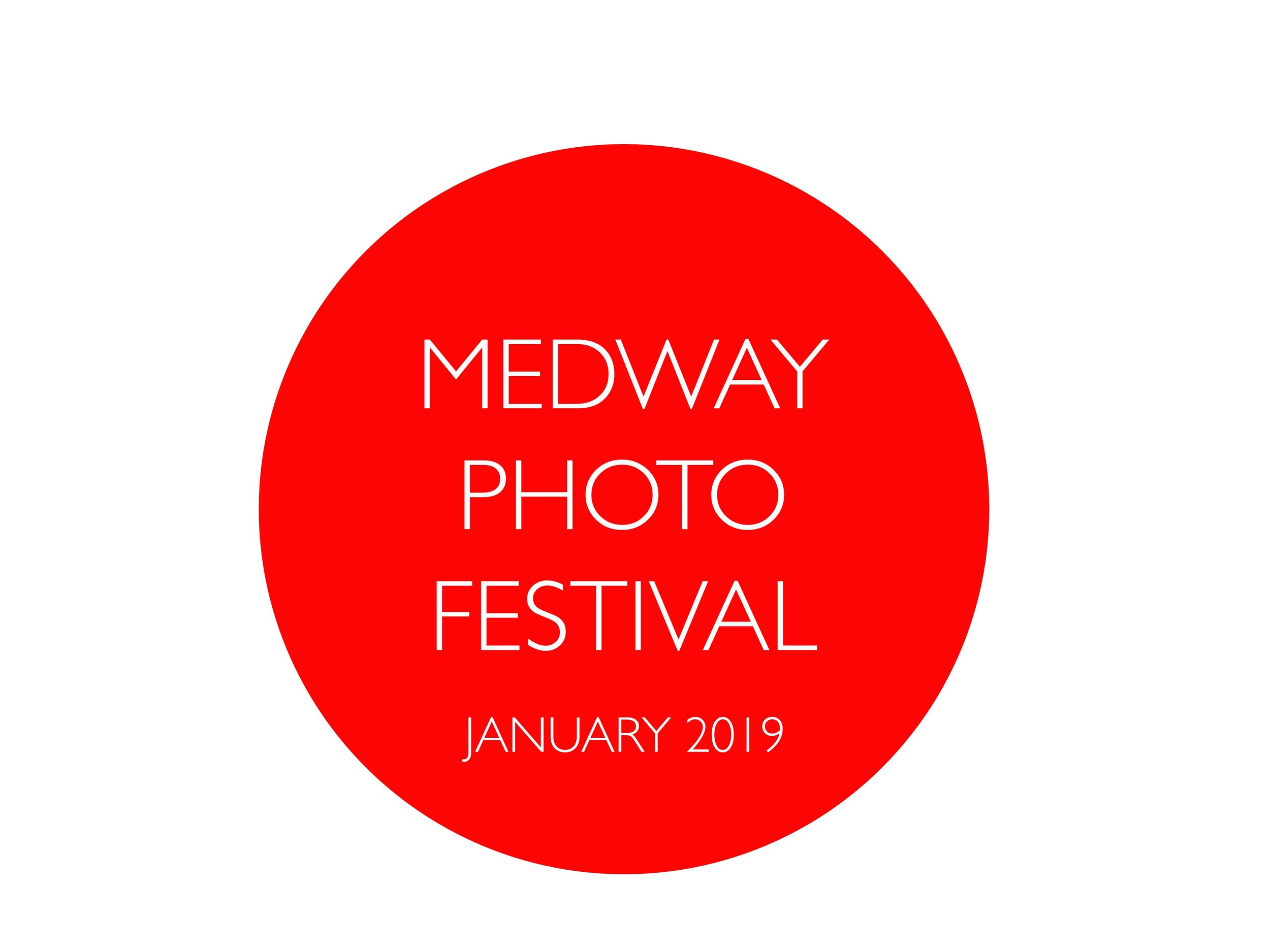 Medway Logo.jpg