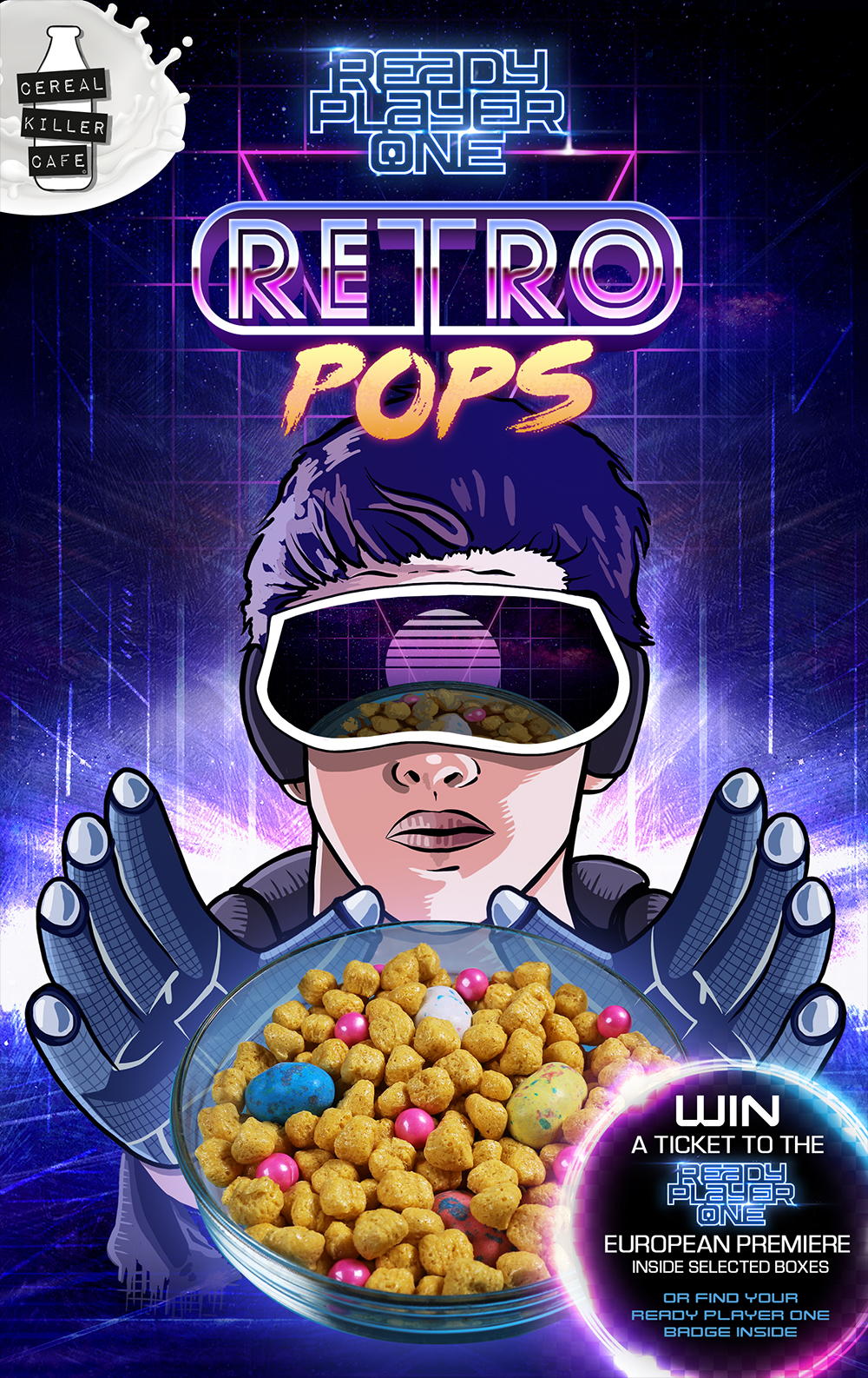 RPO_Cereal_Box_FRONT (1).jpg