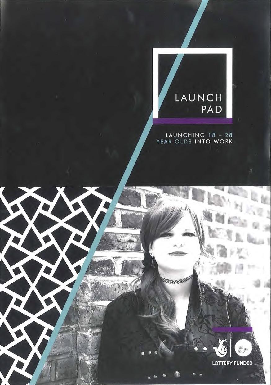 Launchpad Leaflet.jpg
