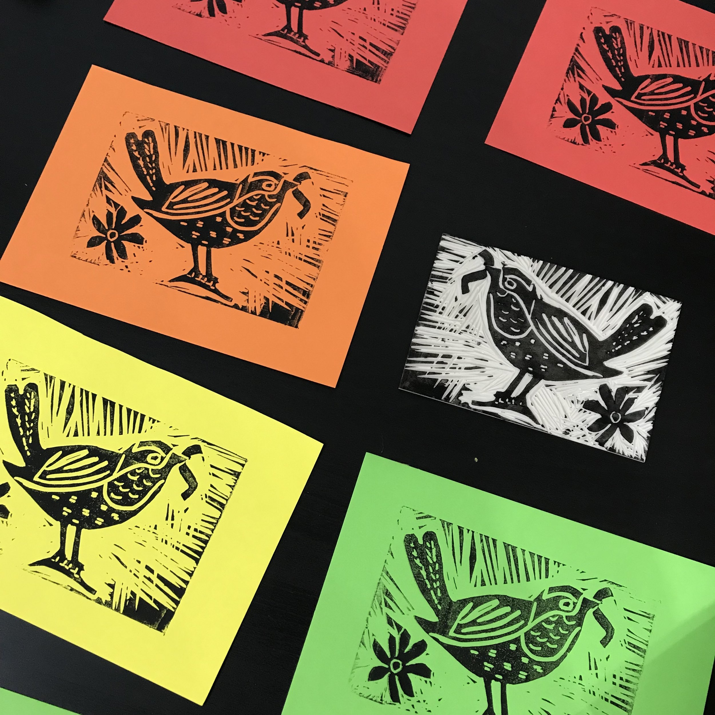 linocut-print-workshop-class-kent-chatham-rochester.jpeg