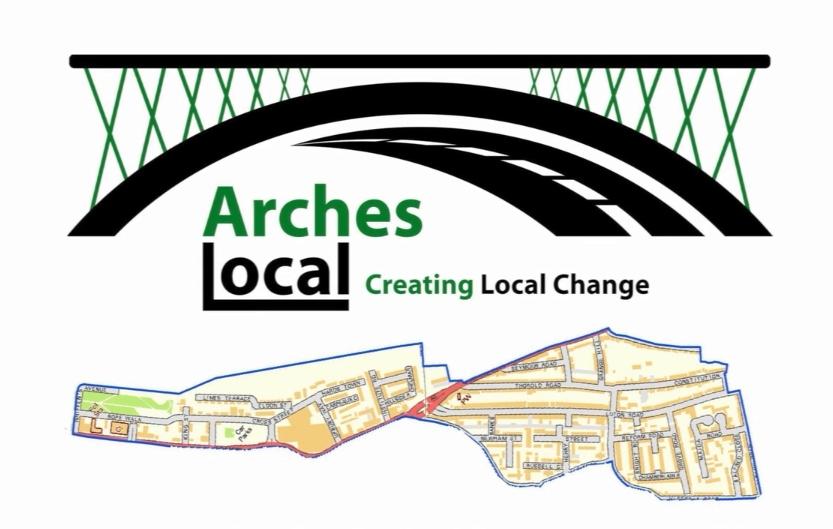 Arches Local