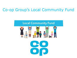 Co-op Group's Local Community Fund