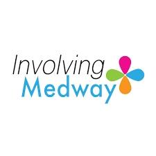 Involving Medway