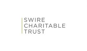 Swire Charitable Trust