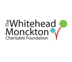 The Whitehead Monckton Charitable Foundation