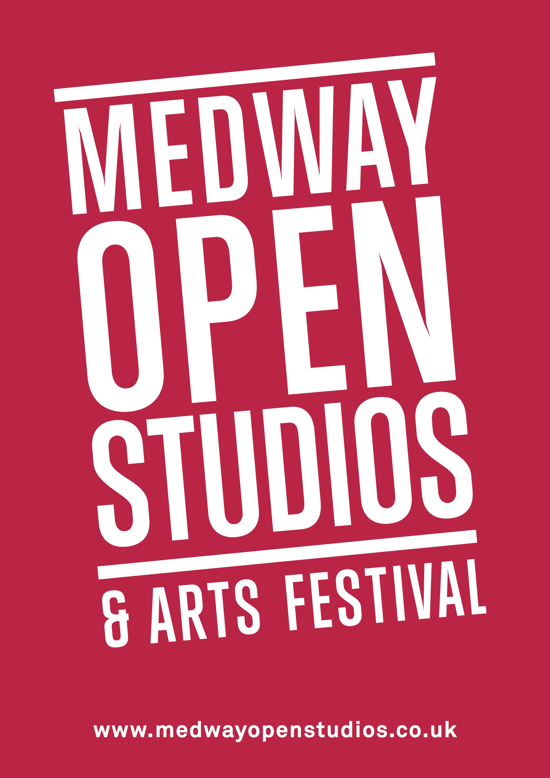 Medway Opens poster_No Dates.jpg
