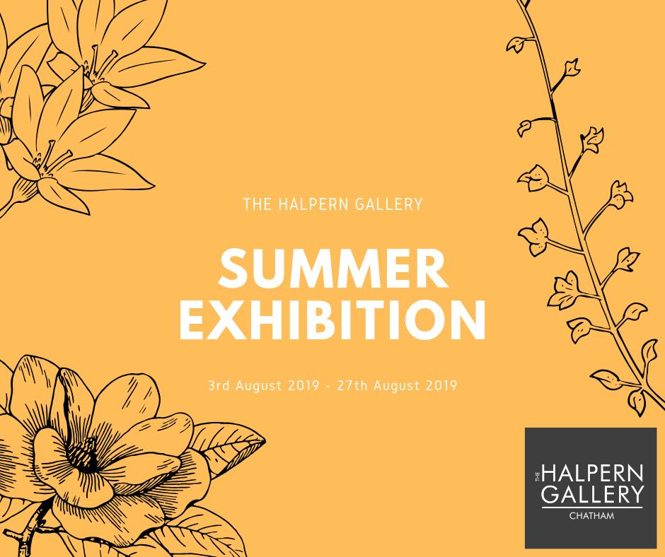 The Halpern gallery.png