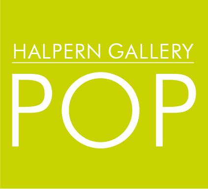 Halpern POP Gallery logo.jpg