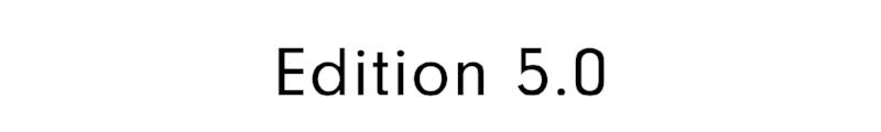 Edition 5.0.jpg