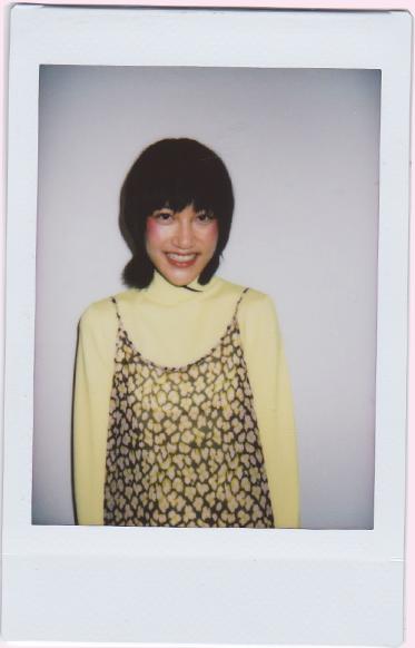 Polaroid10.png