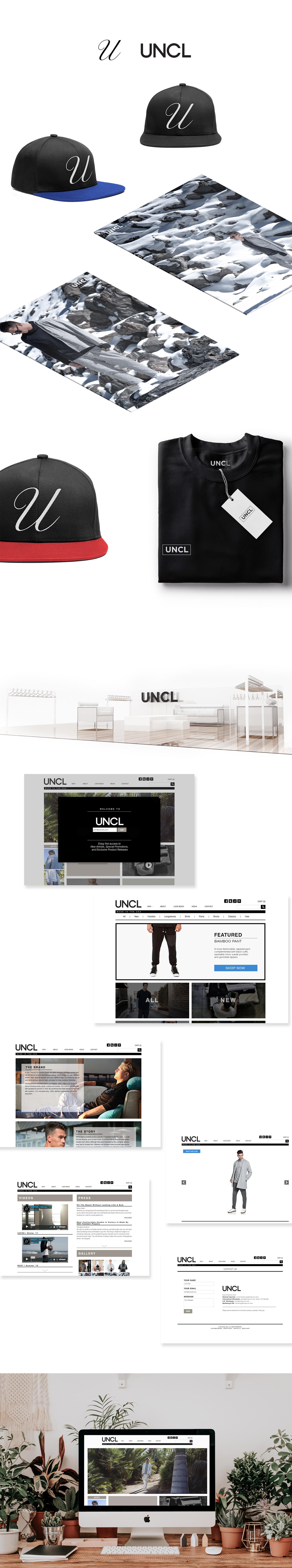 uncl.jpg