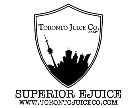 Toronto Juice Co. by Vapemeet