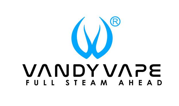 vandy vape logo.jpg