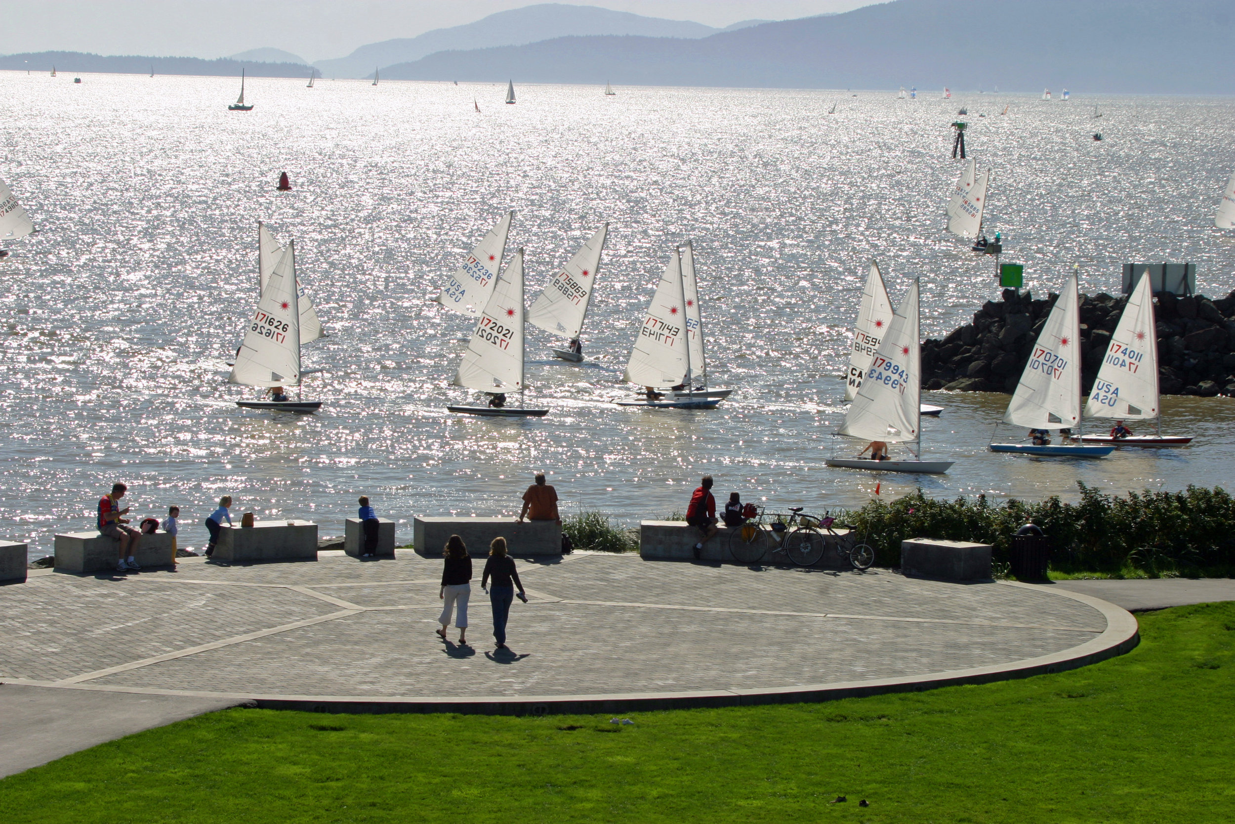 Boating and Parks Bellingham.JPG
