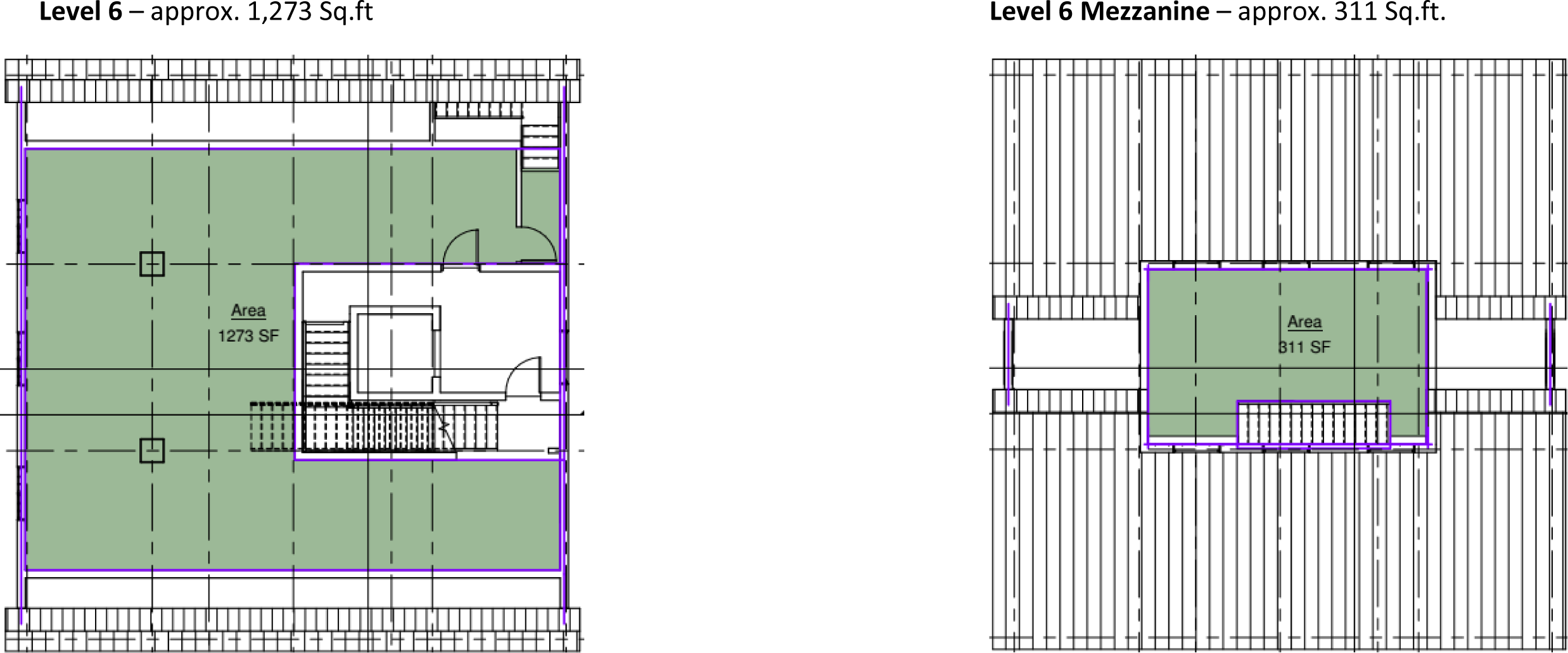 The Granary - floor plans 6 and mezzanine.png