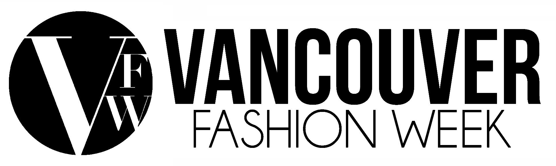 Vancouver Fashion Week 2015