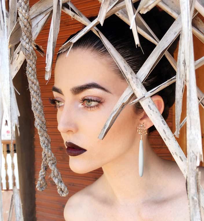 Model-with-earring.jpg