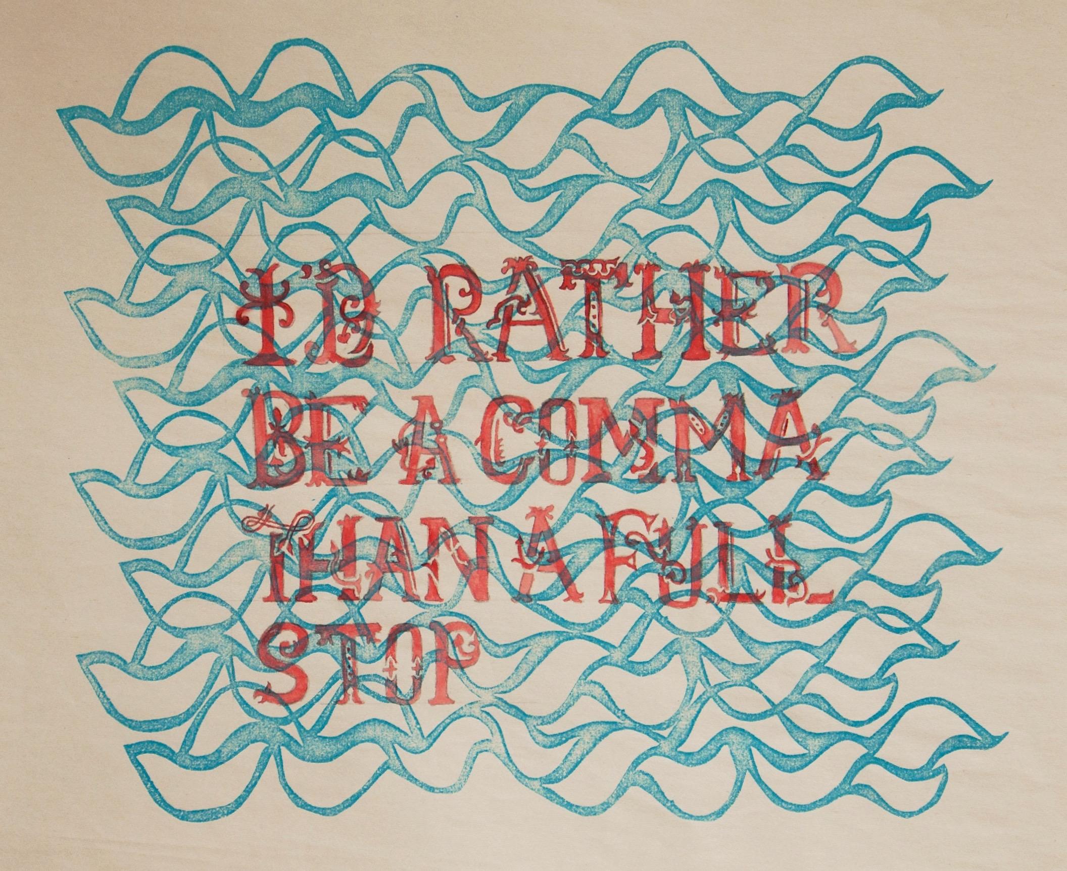 illustration_01.jpg