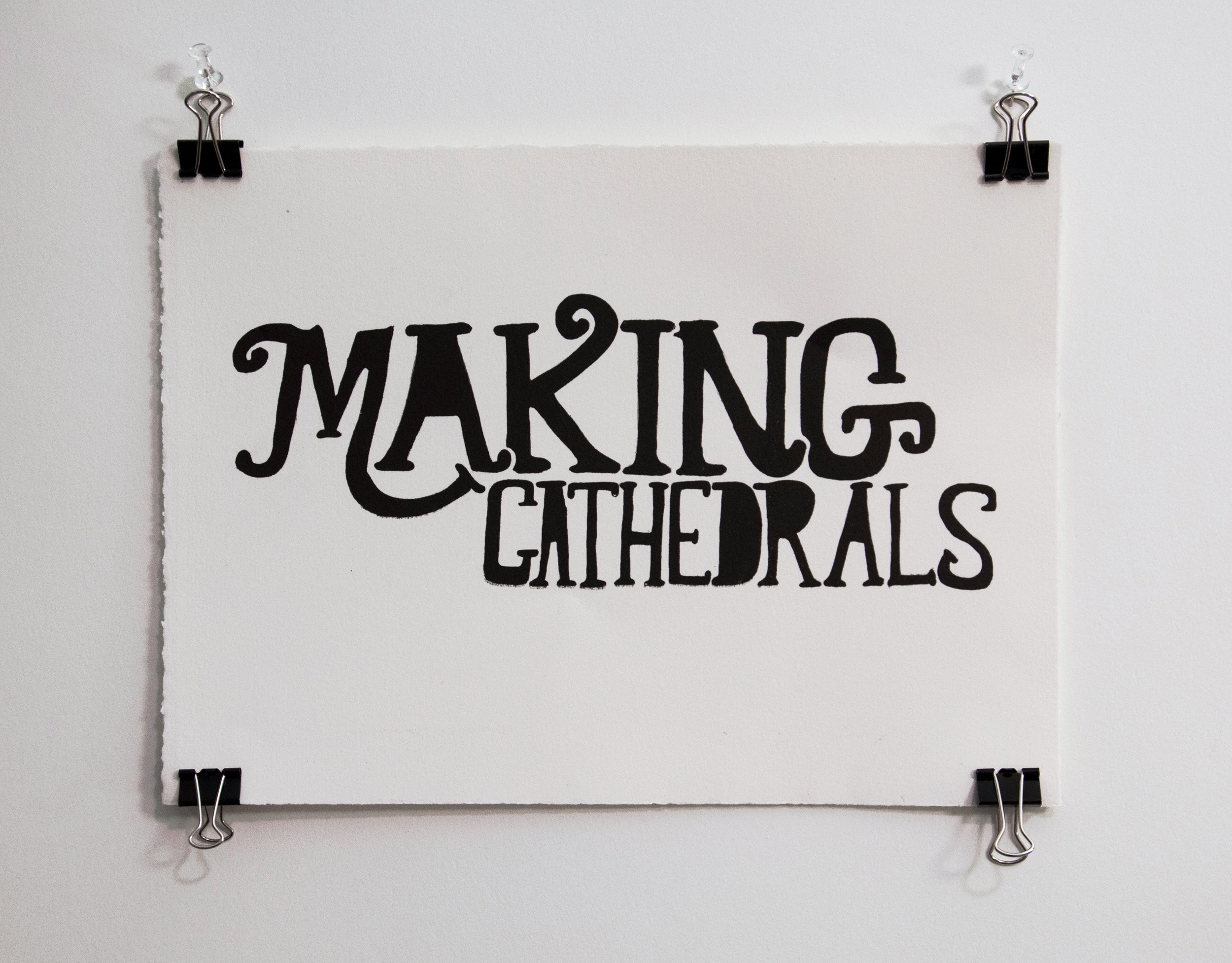 printmaking_Lettering for Cathedrals Cover (1).jpg