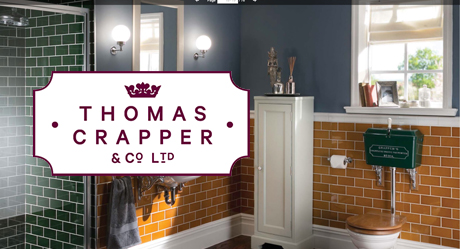 THOMASCRAPPER.jpg