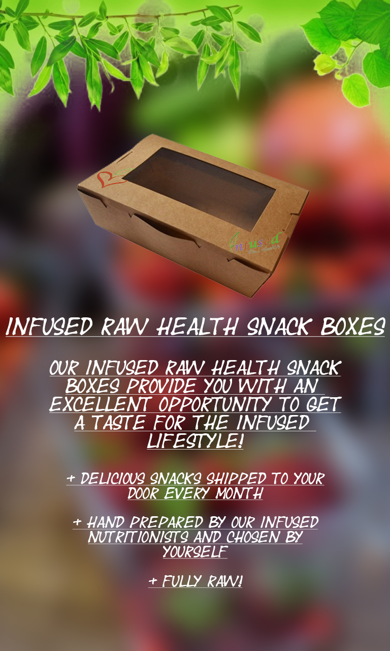 Snack Boxes.jpg